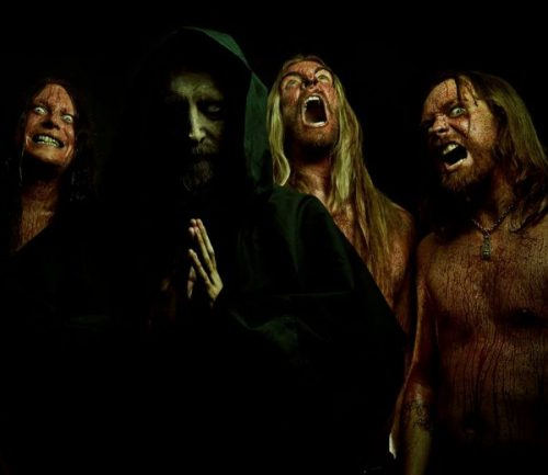 BLOODBATH Forced To Postpone U.S. Tour