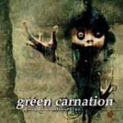 Green Carnation-The Quiet Offspring