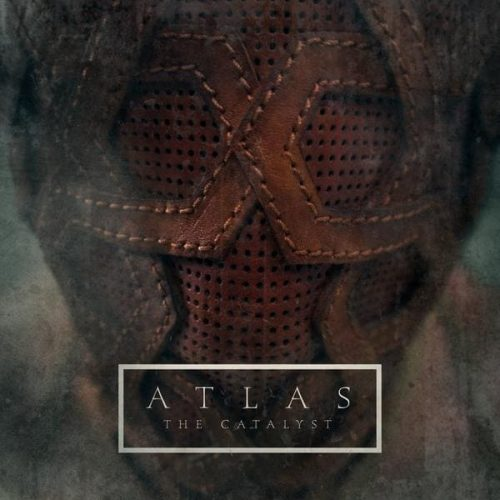 Atlas - The Catalyst