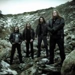 UNLEASHED Signs With NAPALM RECORDS
