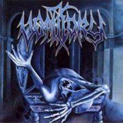 Vomitory-Redemption