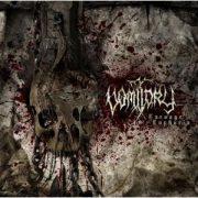 Vomitory-Carnage Euphoria