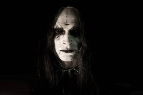 Bassist KING OV HELL Quits ABBATH