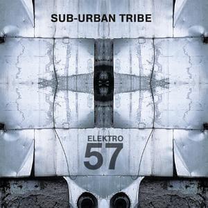 Suburban Tribe - Elektro 57