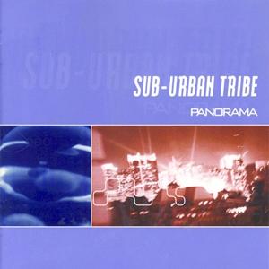 Suburban Tribe - Panorama
