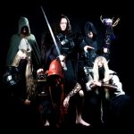 TWILIGHT FORCE Reveal New Vocalist Alessandro Conti