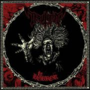 Tribulation-The Horror
