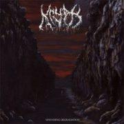 Krypts-Unending Degradation