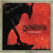 Tribulation-Down Below