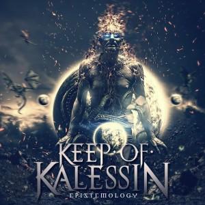 Keep Of Kalessin-Epistemology
