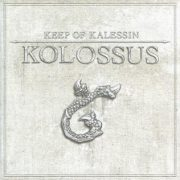 Keep Of Kalessn-Kolossus