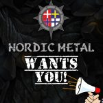 NORDIC METAL Is Looking For Some Helping Hands!