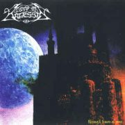Keep Of Kalessin-Through Times Of War