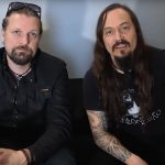 Amorphis Releases Trailer For Upcoming North American Tour