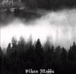 Vihan Messu – Kuolema