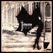 Tribulation-The Children of the Night