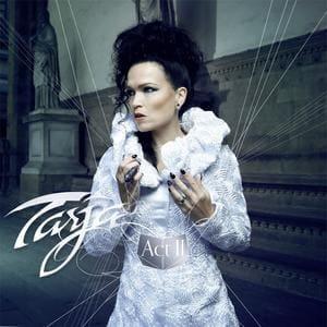Tarja - Act III