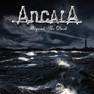 AncarA - Beyond The Dark