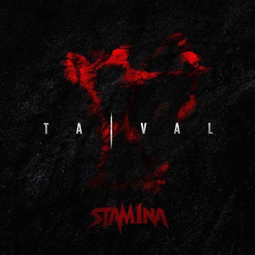 Stam1na - Taival
