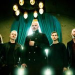 SOILWORK – release brand new song 'Stålfågel', animated music video available!