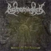 Runemagick-Requiem Of The Apocalypse
