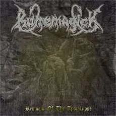 Runemagick-Requiem Of The Apocalypse