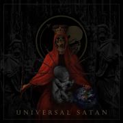 Universal Satan