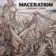 Maceration-A Serenade of Agony