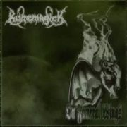 Runemagick-On Funeral Wings