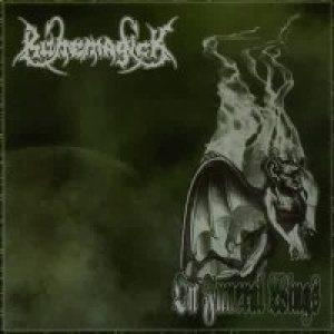 Runemagick-On Funeral Wings