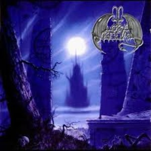 Lord Belial-Enter the Moonlight Gate