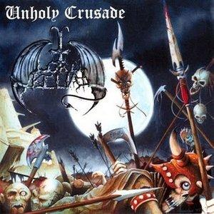Lord Belial-Unholy Crusade
