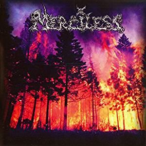 Merciless-Merciless