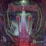 Merciless-Unbound