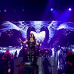 Nightwish – Turku, Finland 14.12.2018