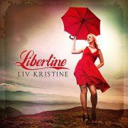 Liv Kristine-Libertine