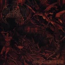 Lord Belial-Angelgrinder