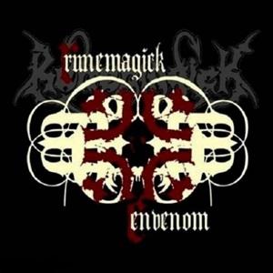 Runemagick-Envenom