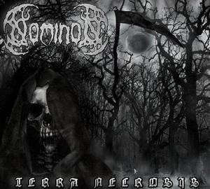 Nominon-Terra Necrosis