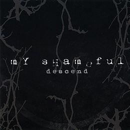 My Shameful-Descend