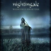 Nightingale-Nightfall Overture