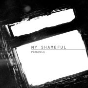 My Shameful-Penance