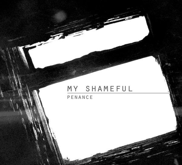 My Shameful-Penance