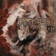 Nasum-Helvete
