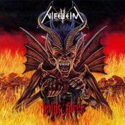 Nifelheim-Devil's Force