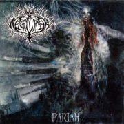 Naglfar-Pariah