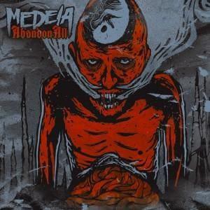 Medeia - Abandon All