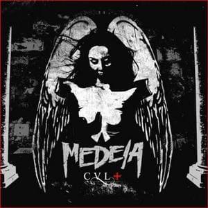 Medeia - Cult