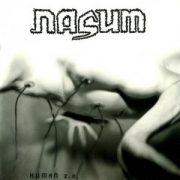 Nasum-Human 2.0