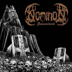 Nominon-Monumentomb